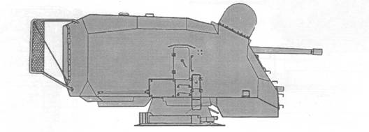СМ-5-1