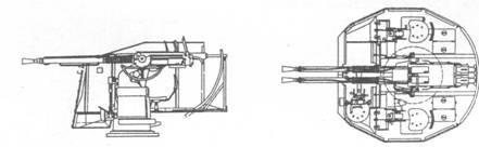 В-11М