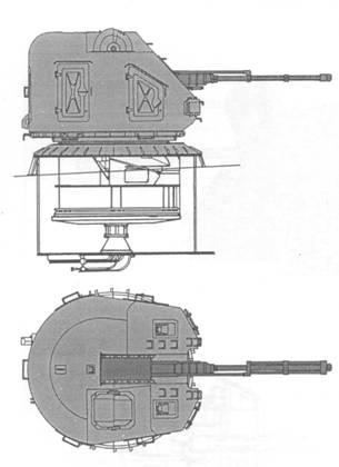 АК-176