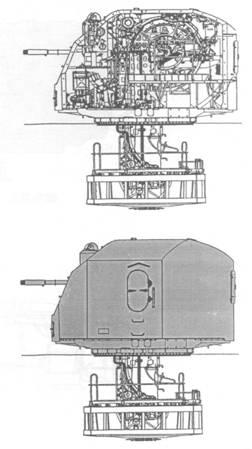 АК-726