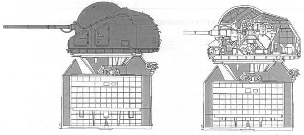 АК-725