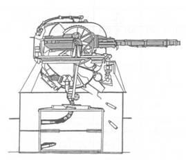 АК-230