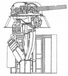 АК-630