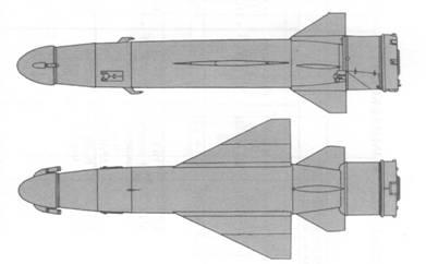 П-700 (ПКРК «Гранит»)