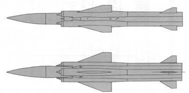 ЗМ80 (ПКРК «Москит»)