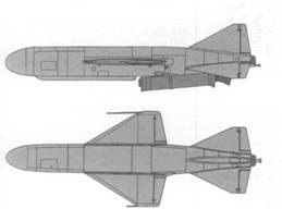 П-15 (ПКРК П-15)
