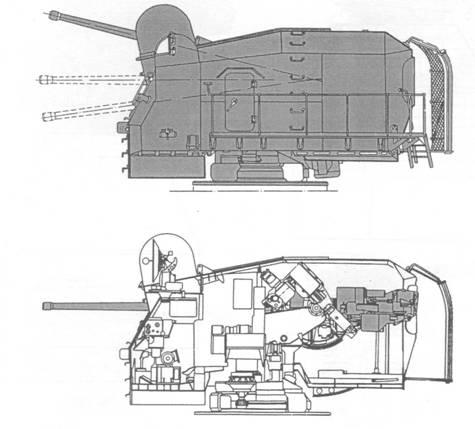 СМ-2-1
