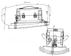 Аккумулятор 12А-5
