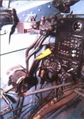 Техническое описание самолета Ла-7