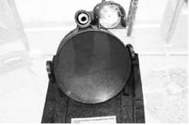 У-ТМ-83
