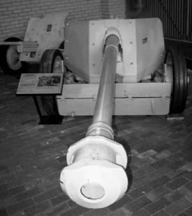 ПАК-40
