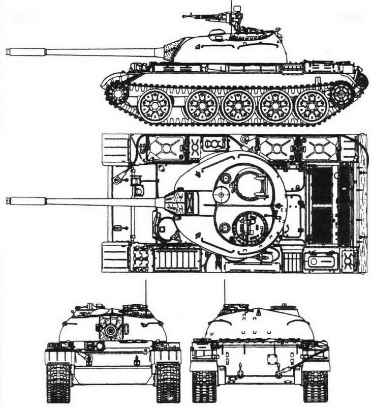 Typ 59