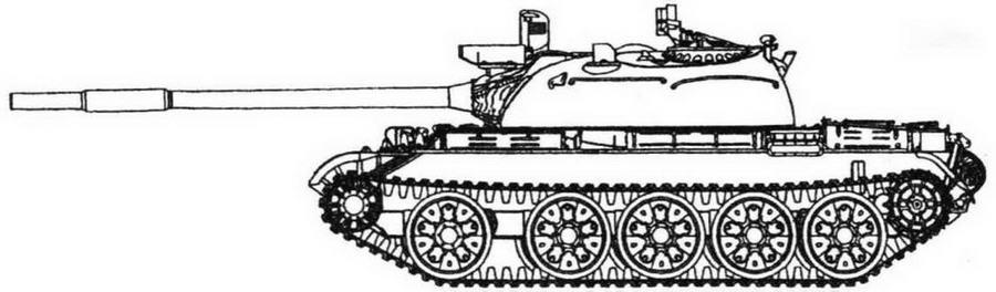 Typ 69-I
