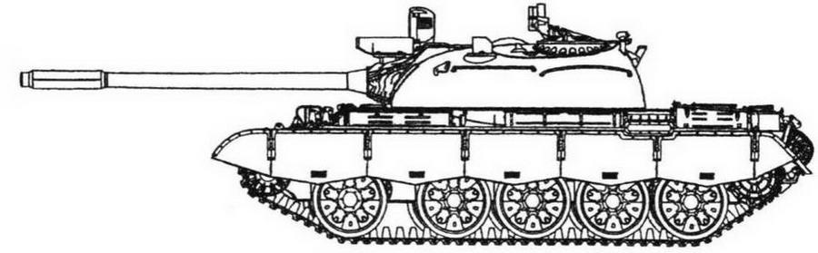 Typ 69-II