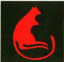 Эмблема 7-й танковой бригады