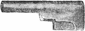 Рис.16.
