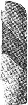Рис.28.
