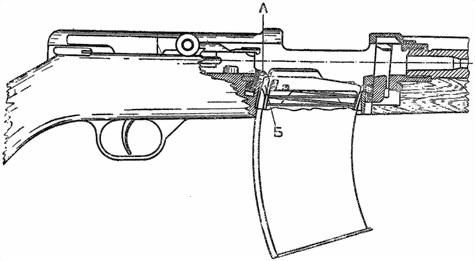 Рис.49.