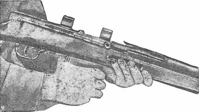Рис.52.