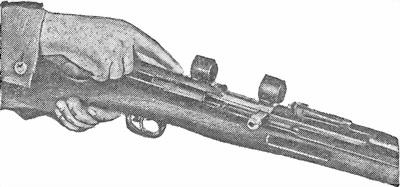 Рис.54.