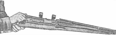 Рис.56.