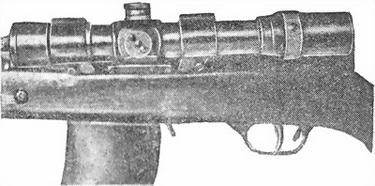 Рис.66.