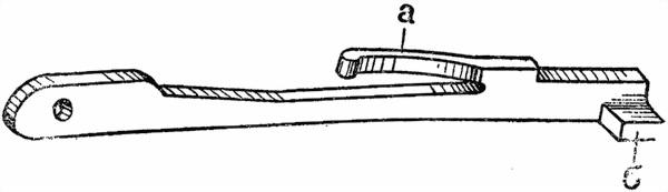 Рис.73.