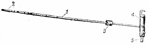 Рис.44.