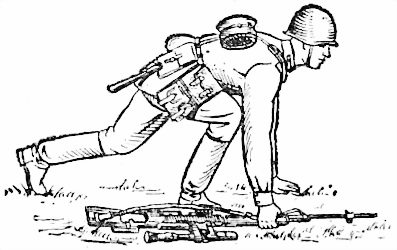 Прекращение стрельбы