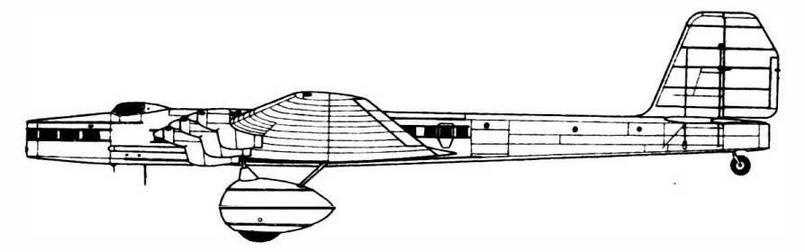 ПС-124