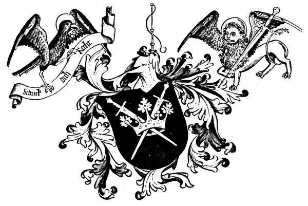Глава 4. Профессионалы-наемники и пехота, противостоявшие рыцарям