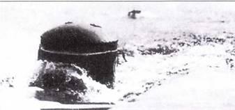 Прототип британской <a href='https://arsenal-info.ru/b/book/870496928/34' target='_self'>сверхмалой подводной лодки</a> типа Welman.