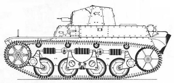 Panzerspahwagen AMR 34ZT(f)