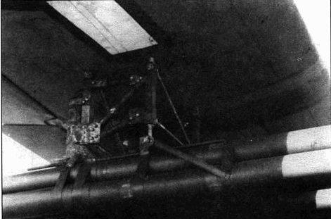 Известны попытки вооружить А-20 ракетами. Но трехтрубные ракетные установки оказались слишком тяжелыми. Кроме того, <a href='https://arsenal-info.ru/b/book/638424124/10' target='_self'>ракетные установки</a> вызывали опасные вибрации. Оружие показало себя непрактичным, поэтому широкого распространения не получило.