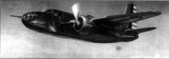 Летчикам нравились самолеты А-20, поскольку они были просты в пилотировании и превосходили все применявшиеся прежде типы бомбардировщиков. Первые самолеты поставлялись в боевые части без камуфляжа.