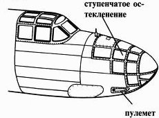 А-20В