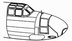 A-20J