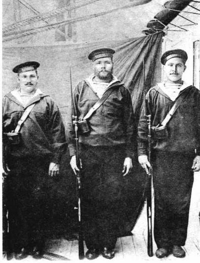 5 июня 1894 г.
