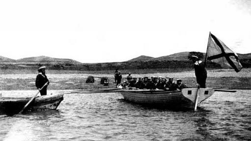 9 июня 1900 г.