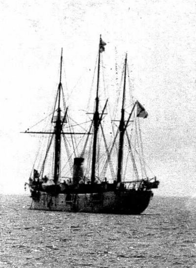 1881 г.