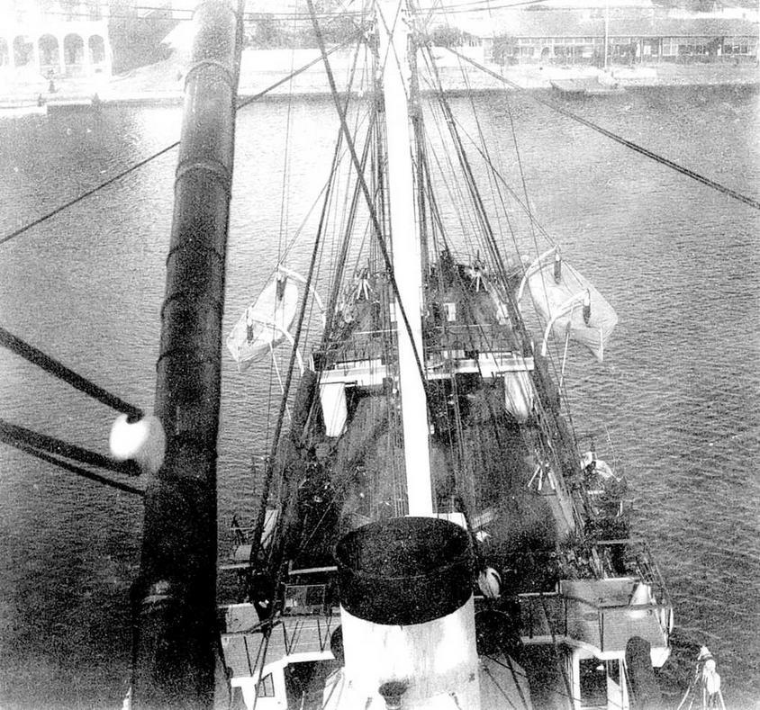 6января 1893 г.