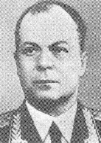 Жозеф Яковлевич Котин