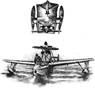 СПЛ конструкции Четверикова.