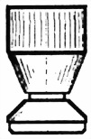 1.8.11.2. <a href='https://arsenal-info.ru/b/book/2194206585/76' target='_blank'>Пуля Рубейкина</a>