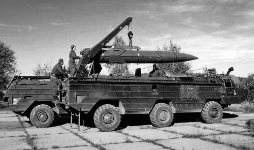 БАЗ-5921/5922 (1971 – 1990 гг.)