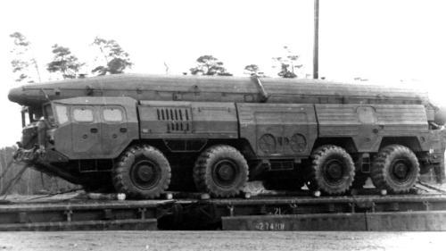 <a href='https://arsenal-info.ru/b/book/3877475624/14' target='_blank'>Ракетный комплекс</a> 9К76 «Темп-С» (1963 – 1987 гг.)