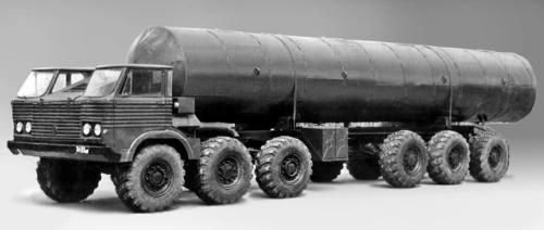 Изделие 103 (1966 г.)