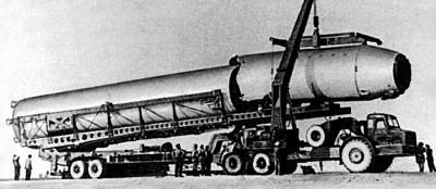 Установщики <a href='https://arsenal-info.ru/b/book/638424124/6' target='_self'>баллистических ракет</a>