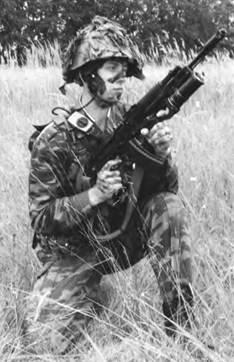 ГЛАВА 5 5,45-мм автомат Калашникова АК74М