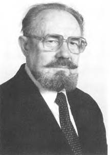 К.А. Барышев.